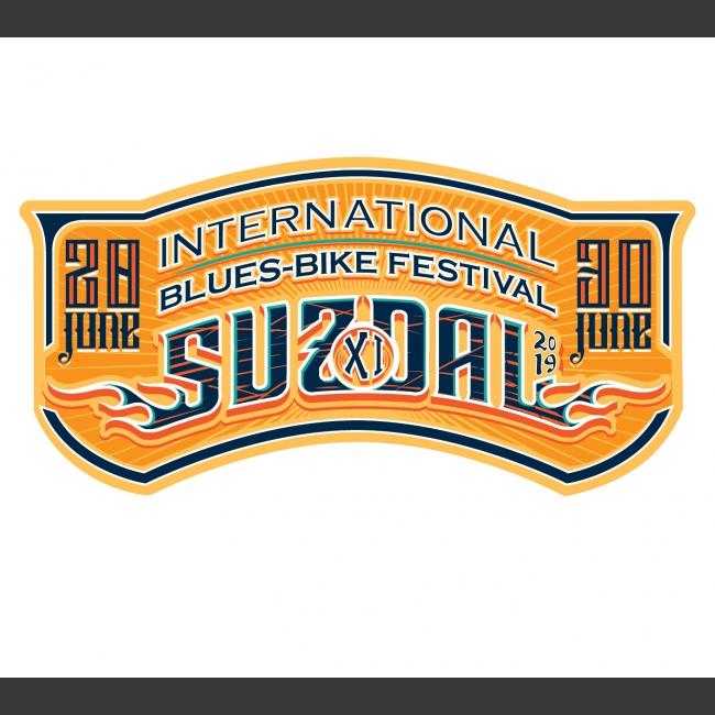Выступления и джемы лучших музыкантов со всего мира, встречи с друзьями и единомышленниками, состязания, призы и веселье - все, что так дорого сердцу ценителя мотоциклов и блюза, воплощается в горячие дни ежегодного международного блюз-байк фестиваля SUZDAL.